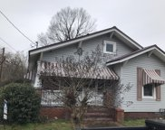 102 N Orion Street, Kinston image