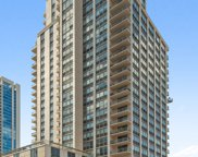 200 West Grand Avenue Unit 2301, Chicago image