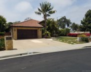 1801     High Ridge Ave, Carlsbad image