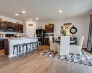 2076 Sunflower Drive 363, Spring Hill image