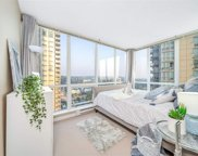 13688 100 Avenue Unit 1709, Surrey image