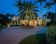 26531 Rookery Lake Dr, Bonita Springs image