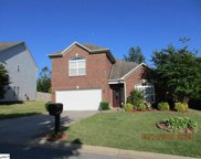 316 Spirit Mountain Lane, Easley image