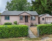 8241 S 116th Street, Seattle image
