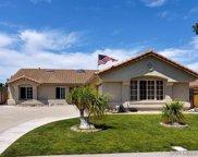4464     San Joaquin St, Oceanside image