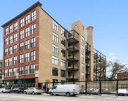 1872 North Clybourn Avenue Unit 113, Chicago image