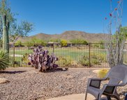 2428 W Muirfield Drive, Anthem image