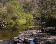 291 Acres Hyrax Road, Millville image