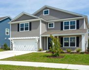 8088 Fort Hill Way, Myrtle Beach image