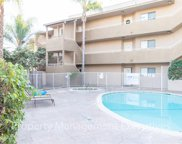 4540 60th St Unit #204, Talmadge/San Diego Central image