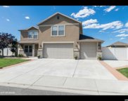 2886 W Willow Patch Rd S, Lehi image