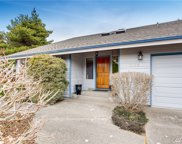 1106 10th Ave N, Edmonds image