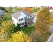 10461 Golden Eagle Trail, Woodbury image