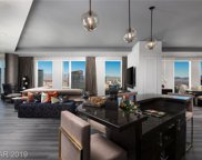 3750 South LAS VEGAS Boulevard Unit #4606, Las Vegas image