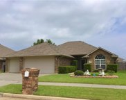 8421 NW 75th Street, Oklahoma City image