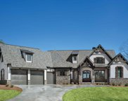 882 Plantation Way, Gallatin image