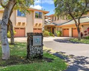 68-1125 N KANIKU DR Unit 305, Big Island image