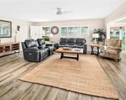 920 Collier Ct Unit A1, Marco Island image