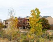 7395 E Eastman Avenue Unit L311, Denver image