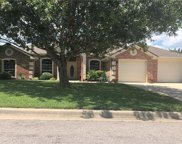 304 Wrought Iron Dr, Harker Heights image