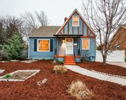 1719 E Redondo Ave, Salt Lake City image