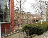68 Thermos  Avenue Unit 319, Norwich image