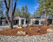 1545  Ridgemore Drive, Meadow Vista image
