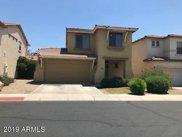 11827 N 51st Drive, Glendale image