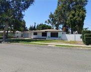 519   S Grove Avenue, Anaheim image