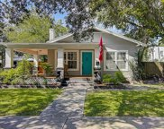 6206 N Central Avenue, Tampa image