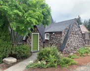 3715 NW Anderson Hill Rd, Silverdale image