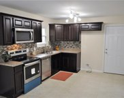 804 Ole Towne Court, South Central 1 Virginia Beach image