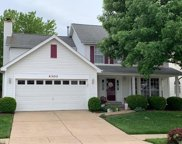 4300 Southridge Meadows, St Louis image