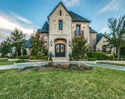 6408 Drawbridge Lane, Plano image