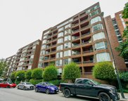 1333 Hornby Street Unit 601, Vancouver image