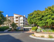 5705 Friars Rd Unit #24, Old Town image
