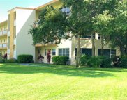 1512 Tropic Ter, North Fort Myers image