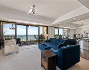 100 N Collier Blvd Unit PH-3, Marco Island image