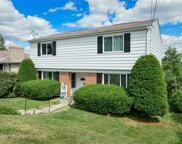 124 Fifth Avenue, Ross Twp image