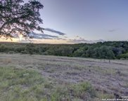 5922 Colin Ridge, New Braunfels image