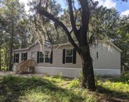 285 SW CAVALRY PLACE, Lake City image