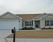 1305 Teal Ct., Conway image