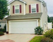 209 McKendree Ln., Myrtle Beach image