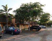 1025 S Flagler Av Unit 802, Pompano Beach image