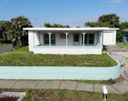 301 N Central Avenue, Flagler Beach image