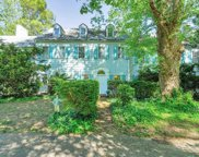2204 Jericho-Oyster B Rd, Muttontown image