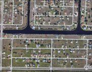 2209 Nw 9th  Terrace, Cape Coral image
