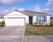 1875 Cassidy Knoll Drive, Kissimmee image