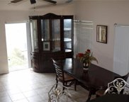 2253 Kean CT, Naples image