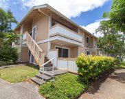 311 Mananai Place Unit 45A, Honolulu image